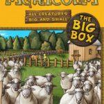agricola-all-creatures-big-and-small-the-big-box-de783a82c96fd4076e2a4b05cb50b7ce
