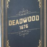 deadwood-1876-e2de5f8c8dc1cdf595dd5492329e7200