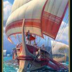 7-wonders-armada-04c335b7250ecb98351618eebc46d087