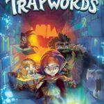 trapwords-3690d7fbe267197e46d060e5cad14d3a