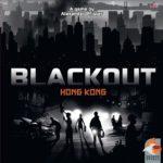 Buy Blackout: Hong Kong only at Bored Game Company.