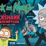 rick-and-morty-the-rickshank-rickdemption-deck-building-game-b0b458fa6d59835c33a27661987cb3de