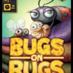 bugs-on-rugs-08ed57e5b9dd68cac67753ed24761fb5