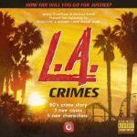 detective-l-a-crimes-da530de54806f4bdb7f953ff310b9996