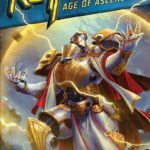 keyforge-age-of-ascension-archon-deck-200c01db74833fcf5b42e1b83f113637
