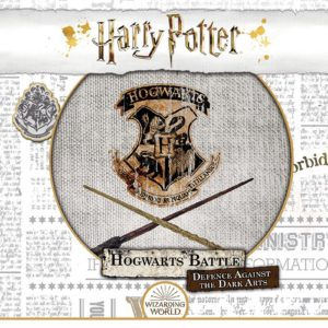 Buy Harry Potter: Hogwarts Battle – Defence Against the Dark Arts only at Bored Game Company.