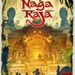 Buy Nagaraja only at Bored Game Company.