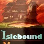 islebound-metropolis-expansion-c64835b0bbeea7eb2d49a2bcecea25d2