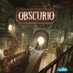 obscurio-902c90bd681ba845df5bade00950e104