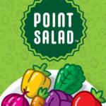 point-salad-962e566116eaf2168372d36382d5774c