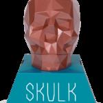skulk-746a0e952f8c1e0934568932df52a6f9