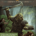 the-lord-of-the-rings-journeys-in-middle-earth-villains-of-eriador-figure-pack-346363ed28c5d55d2791e203e0fa540b
