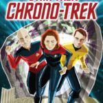 Buy Star Trek Chrono-Trek only at Bored Game Company.