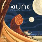 dune-132b9a45fad018fad3719f8b1aeeef20