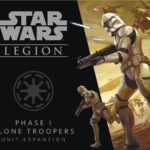 star-wars-legion-phase-i-clone-troopers-unit-expansion-9bbaa6ad219e85b62a658c94f2583ef9