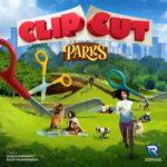 clipcut-parks-bd65b37ca3642b0aed5755fea46f4d12