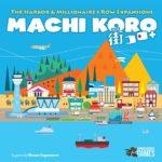 machi-koro-the-harbor-millionaire-s-row-expansions-8fd1d45d2f84f25286bbc9188331d96e