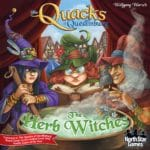 the-quacks-of-quedlinburg-the-herb-witches-e64201402d8d4b9dde45f0c6222b824f