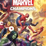 marvel-champions-the-card-game-b5cb9b59e64da5c33cb54350d5633507
