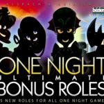 one-night-ultimate-bonus-roles-6b1ab1302fefe5d18ef62aa85c343a79