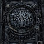 terrors-of-london-da625949748a41c0bca7b69369ff0110