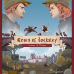 robin-of-locksley-0e72834e5806b7cd14e256089d7cad94