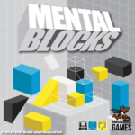 mental-blocks-05d9d7183f4e3cce491bf16cabc48076