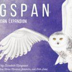 wingspan-european-expansion-10ce462285a5c18ee5a1e2e8103170c6