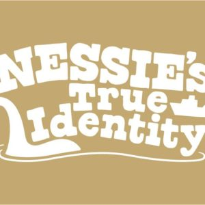 Buy Nessie's True Identity only at Bored Game Company.