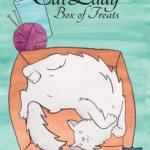 cat-lady-box-of-treats-267d9a37718dbcb0be859ae3834bd140