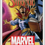 marvel-champions-the-card-game-doctor-strange-hero-pack-902e735637ba12ae6f0b5250180b73ef