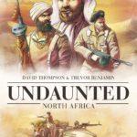 undaunted-north-africa-61af438b1dd194efec93ad99a5961367