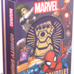 infinity-gauntlet-a-love-letter-game-964a31d0e25113acc958328399627bee