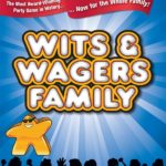 wits-wagers-family-f5fdcc479142b112782778f325d08433