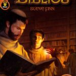 biblios-d538e09e00340fb0af3fdcc0caef0d0d