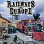 railways-of-europe-169debf642d7d2af05769bd016a38731