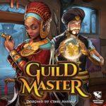 guild-master-73163bb090be4706b9e738d984596488
