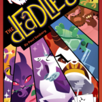 the-deadlies-14a38b4bd29a15093a004de4f98aa0cf