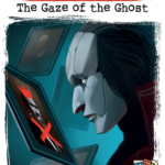 Buy Decktective: The Gaze of the Ghost only at Bored Game Company.