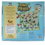 dino trail back