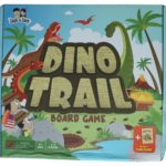 dino trail front