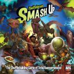 smash-up-3bab5232e9ca65d6f28309ad75be6e12
