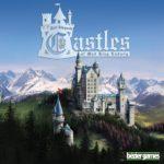 castles-of-mad-king-ludwig-50fcdccd7514cca1f2a40d29503ee1af