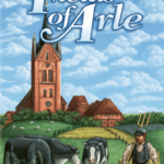 fields-of-arle-fbb7e7d7911dc32fcc22299547ae2245