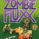 zombie-fluxx-8e5c2d85fa59e816bd0f59a1e1f38df4