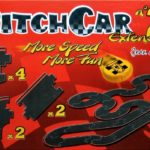 pitchcar-extension-2-more-speed-more-fun-d5c814ae53e9216a819d7807054a907f