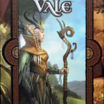 Buy Mystic Vale only at Bored Game Company.