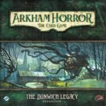 arkham-horror-the-card-game-the-dunwich-legacy-expansion-fece3474d3eaa7e89cc8268553771835