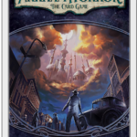 arkham-horror-the-card-game-echoes-of-the-past-mythos-pack-c8525a095eba33a270b6cfe4e8f713ae