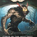 arkham-horror-the-card-game-curse-of-the-rougarou-scenario-pack-d5f7187a1400ff8a001edeec7645691d